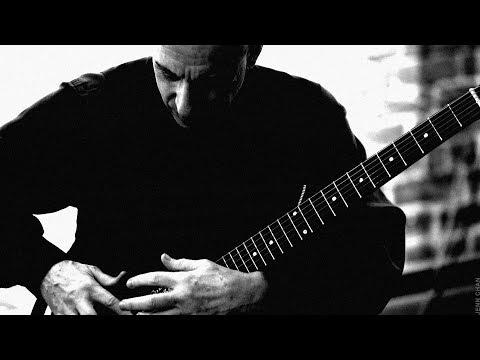 ELLIOTT SHARP - Momentum Anomaly - E# Inner Ear - NYC Experimental Avant-Garde Guitar - 2019