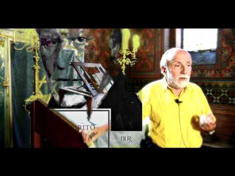 L'UMORISMO EBRAICO – GIORNATA DELLA CULTURA EBRAICA 2012