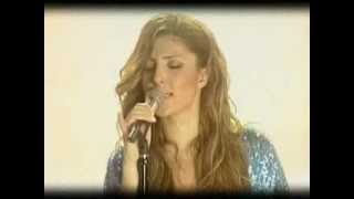 Helena Paparizou - Like a Prayer (Live @ Mad Secret Concert 2005)