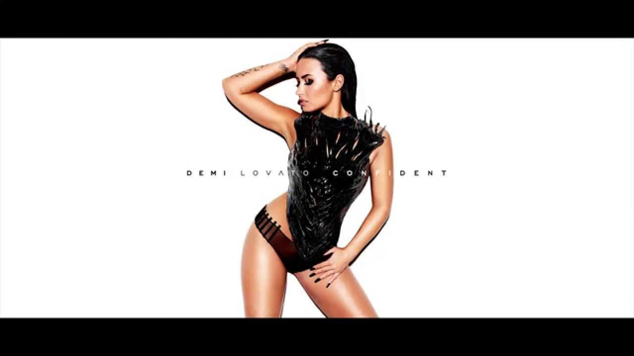 Demi Lovato Opens Up About 'Confident': 'I'm Proud of the Skin ...