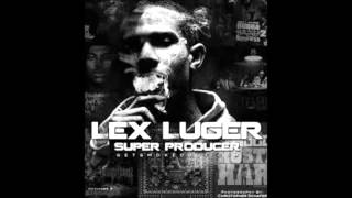 Just An Ideal Lex Luger x Neptunes Type Beat (Prod By DJ Ron)