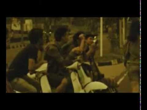 YouTube - Genta - Nona (official Music video clip).flv