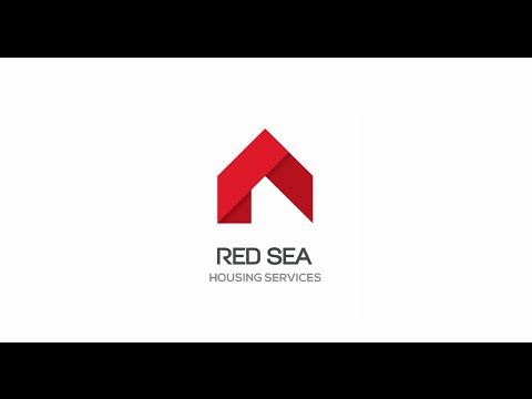 Red Sea Housing Services' Strategic Alliance with Direcional Affordable Housing
