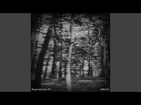 Yana Nawi (Original Mix)