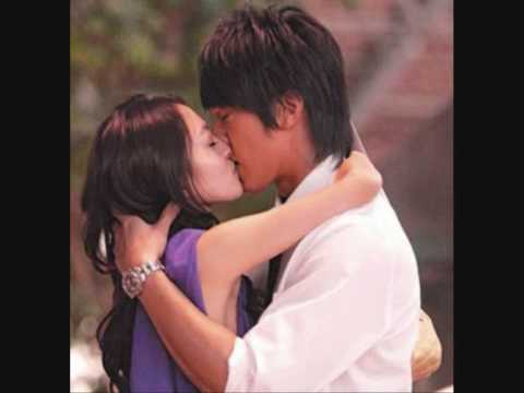 mike he rainie yang - YouTube