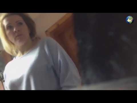 Глава города в Ивановской области нагрубил матери-одиночке из-за ее жалоб на жилье