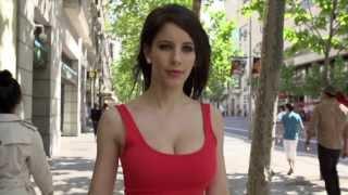 Papa Joe - Caperucita  ft. Foncho (Videoclip oficial)