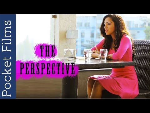 The Perspective - Four Stories of Love and Hate