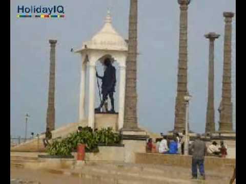 Pondicherry Videos, Pondicherry, India