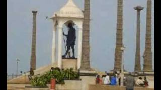 Pondicherry Videos, Pondicherry, India