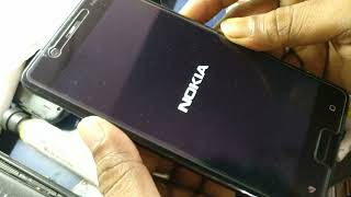 Nokia 5 automatic restart problem solution