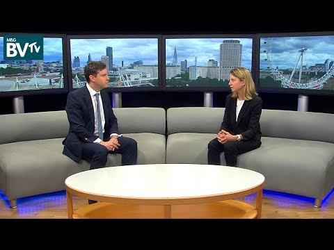 BVTV: What could go right for European banks?