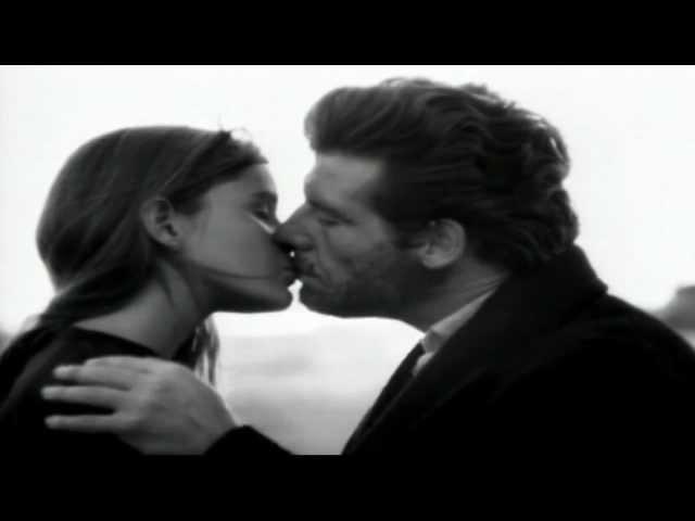 Τι να θυμηθώ - Fefe & Μαρία Δημητριάδη