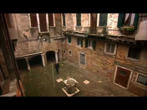 Francesco's Venice. Part 1. Blood (2/6)