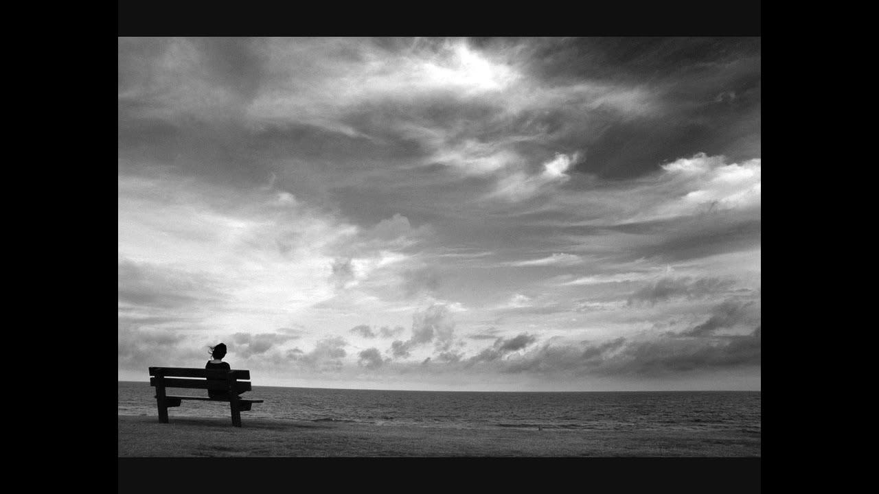 Herkes Yalnız Kendisidir (Yıldız Kenter) - Şiir