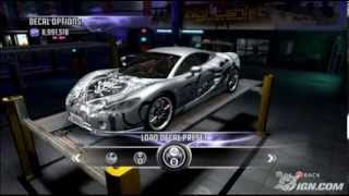 Descargar Juiced 2: Hot Import Nights Para PC Full Español 1 Link