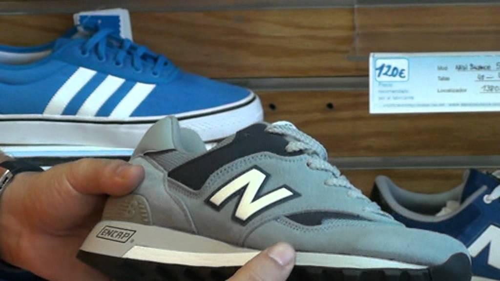 como limpiar zapatillas new balance 420