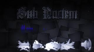 [SUB NOCTEM] 76 bpm (152 bpm) | Polo G Style Instrumental | Jazzy Funk Rap