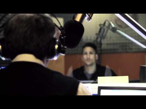 Spot Radio Roma Capitale