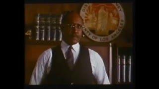 Narrow Margin Trailer 1990 (Guild)