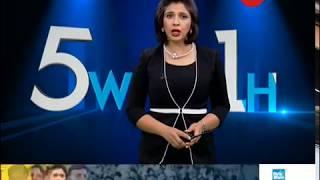5W1H: Sadhvi Pragya's controversial remark on 26/11 hero Hemant Karkare