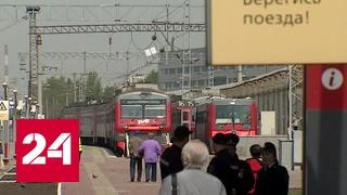 Транспортная система Татарстана готовится к наплыву болельщиков Кубка Конфедераций