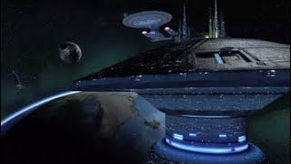 Star Trek Online Starfleet PS4 Lets Play Part 7 Intergalactic Manhunt And Oh Scientists