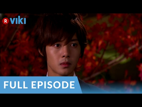 Playful Kiss - Playful Kiss: Full Episode 12 (Official & HD