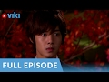 Playful Kiss - Playful Kiss: Full Episode 12 (Official & HD with subtitles)