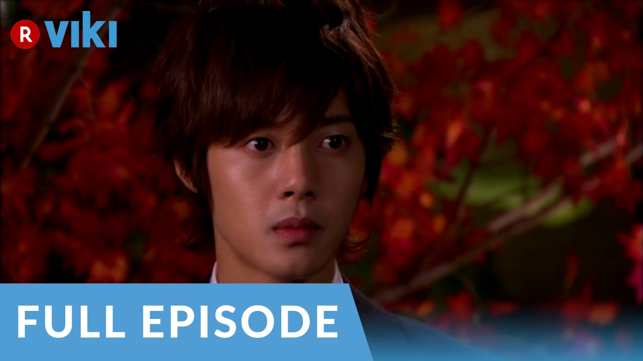 Download Playful Kiss - Playful Kiss: Full Episode 12 (Official & HD with subtitles)