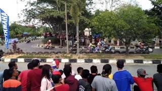 Video Road race pangkalan kerinci , Pelalawan (crash) download MP3, 3GP, MP4, WEBM, AVI, FLV Juni 2018