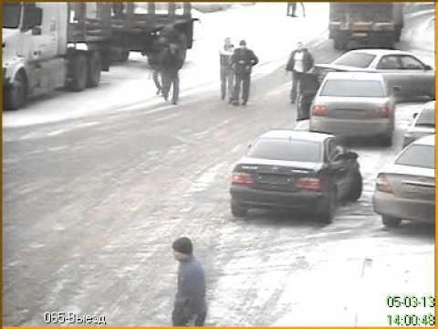 Братские блатные на разборке, РЖАКА :)))) смотреть до конца