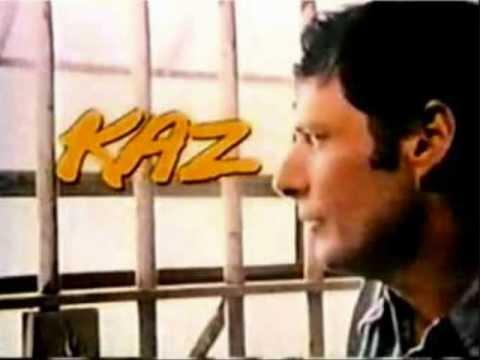 Kaz theme
