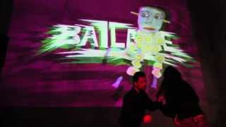 Videomemoria Animasivo 2013