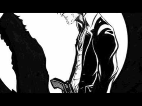 Run (Instrumental) - Gnarls Barkley