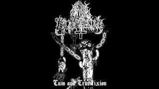 Anal Blasphemy - Satan