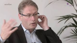 Video Paul Venables – Balancing Growth and Costs download MP3, 3GP, MP4, WEBM, AVI, FLV September 2017