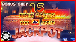 ⚡️HIGH LIMIT Lightning Cash Sahara Gold HANDPAY JACKPOT $25 SPINS ⚡️LIGHTNING LINK BONUS ROUNDS