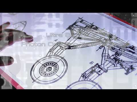 Direct Conversion XC-Thor range
