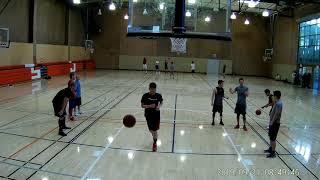 Bascom Basketball 9-21-19 4 of 6