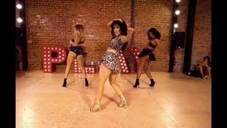 Havana - Camila Cabello (choreography by Brinn Nicole ❤)
