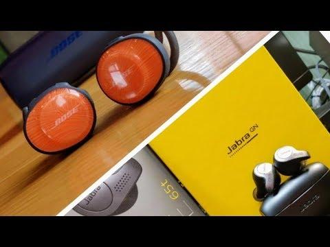 bose-soundsport-free-vs-jabra-elite-65t-let-the-tournament-continue