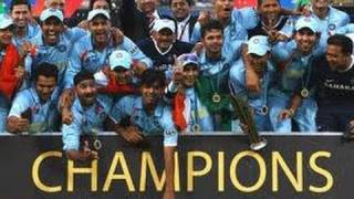Video Play for the Game 2011 Cricket World Cup Theme Song download MP3, 3GP, MP4, WEBM, AVI, FLV September 2017