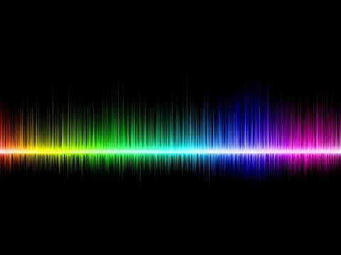 Radio Waves | Free Ringtone Downloads