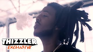 RG x Mozzy x $tupid Young - Life On The Line (Exclusive) ll Dir. Zion Mejia