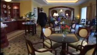 Fairmont Southampton Resort Video: Bermuda