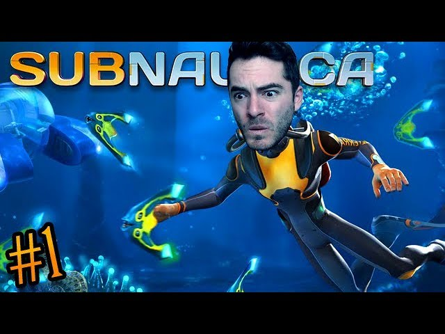 everything-is-scary-subnautica-ep-1