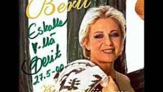 Berit - Potkis