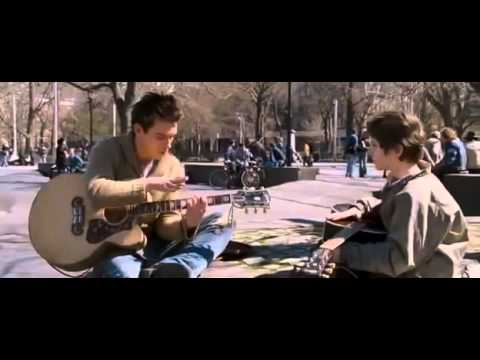 August Rush 2007 Youtube