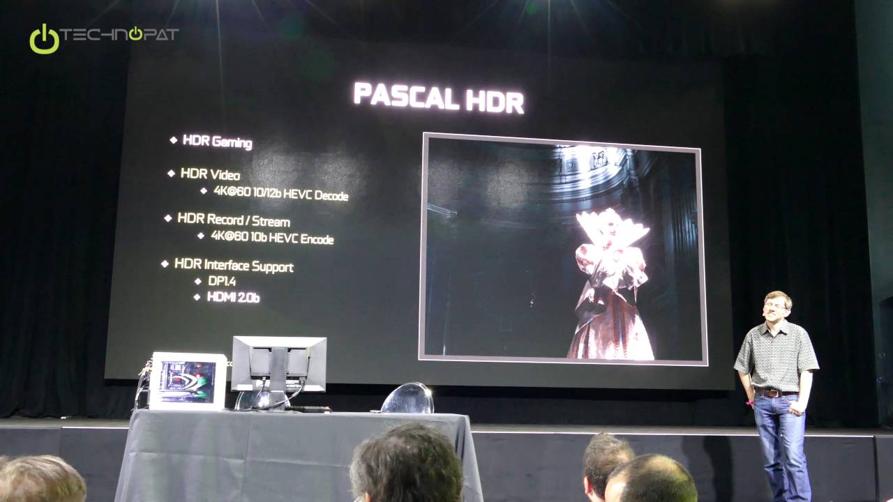 GPUs with HDCP 2 2 Support - GeForce Forums